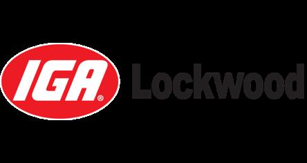 Lockwood IGA